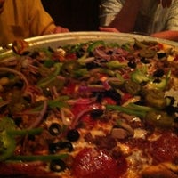 Photo taken at Bryan Street Tavern by A-List Concierge 🔑 on 5/15/2011