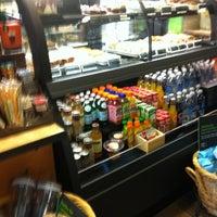 Photo taken at Starbucks by Karen J. on 7/20/2011