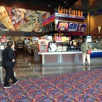 Redwood city cinemark 20 - Passaic furniture stores