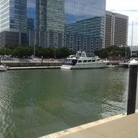 Photo taken at Komegashi Too by 🔫 Nick 🇺🇸® N. on 7/21/2012
