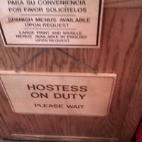 Photo taken at Cracker Barrel Old Country Store by Paula D. on 9/1/2011