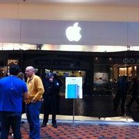 Photo taken at Apple Pheasant Lane by Coco on 3/11/2011