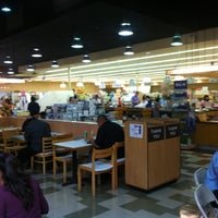 Photo taken at Mitsuwa Marketplace by Geoff G. on 5/16/2012