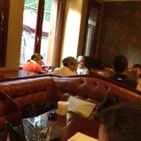 Foto tomada en Casa Valadez Anfitrión & Gourmet por Jesus V. el 1/25/2012