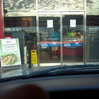 Photo taken at QuikTrip by Jim W. on 8/27/2011