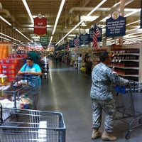 Photo taken at Commissary by Ion S. on 7/31/2012