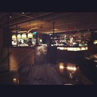 Das Foto wurde bei 明水三井 Mitsui Cuisine von Charles L. am 1/27/2012 aufgenommen