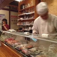 Photo taken at Ariyoshi by Adam N. on 1/27/2012