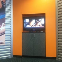 ... Photo Taken At Hodges Mazda At The Avenues By Brittany S. On 12/3 ...