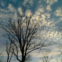Photo taken at Birdsong Hollow by Bethany H. on 12/2/2011