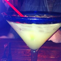 Photo taken at Corona's Mexican Grill by Snowfall R. on 1/7/2011