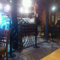 Photo taken at Costa Coffee by Boki S. on 1/17/2012