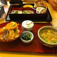 Photo taken at 四六時中 ホープタウン店 by Kazuyuki N. on 11/19/2011
