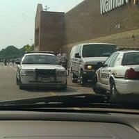 Photo taken at Walmart Supercenter by Cassandra R. on 9/15/2011