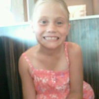 Photo taken at McDonald's by Bobbie P. on 7/17/2012