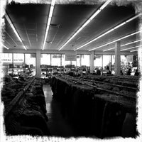 Photo taken at Goodwill by Gwendolyn C. on 8/31/2012
