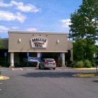 Photo taken at Bonefish Grill by Andreas O. on 6/16/2012