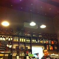 Foto scattata a Divina Piadina - Piadineria artigianale a Milano da Giulio M. il 4/3/2012