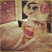 Photo taken at Vintage by Yulia L. on 8/22/2012