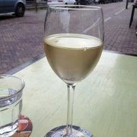 Photo taken at De Lachende Koe by Nelleke v. on 7/3/2012