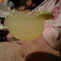 Photo taken at Azteca Mexican Restaurant by Jeff W. on 1/19/2012