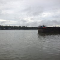 Photo taken at ลำพู 3 by ✨💘🅰🅾ne💘✨ on 8/27/2012