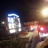 Photo taken at Taco Bell by Mark M. on 12/17/2011