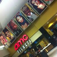 Photo taken at AMC Eastridge 15 by PAMELA L. on 11/16/2011
