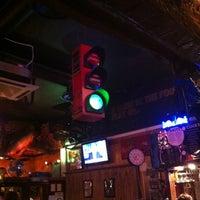 Photo prise au Wayne's par Laurens A. le1/12/2012