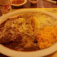 Photo taken at Tito's el Guadalajara Restorante by Beacon S. on 6/11/2012