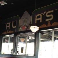 Photo taken at Maverick's Smokehouse by Danielle O. on 6/18/2012