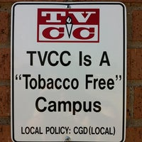 Photo taken at Trinity Valley Community College by Samuel R. on 6/30/2011