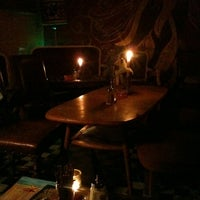 Das Foto wurde bei Gold Bar von DieSteph am 4/22/2011 aufgenommen