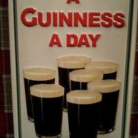 Снимок сделан в Radio Ireland пользователем Антон К. 1/23/2012
