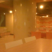 Photo taken at B-One Staff Restaurant by rexibrahim on 3/4/2011