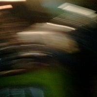 Foto scattata a The Smoking Goat da Karen V. il 12/22/2011