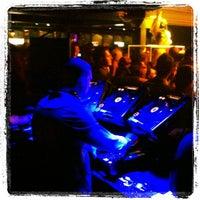 Photo taken at Pasha Hotel by Jason J. on 1/29/2012