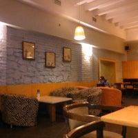 Foto diambil di Coffee Bean oleh vladislav g. pada 4/30/2012