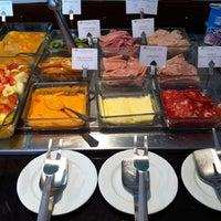 Foto tomada en Hotel Principe Paz por Sigvald K. el 3/25/2011