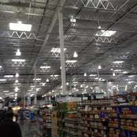Photo taken at Costco Wholesale by Samy A. on 5/22/2012