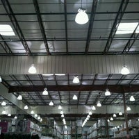 Photo taken at Costco Wholesale by Suzi S. on 12/17/2011
