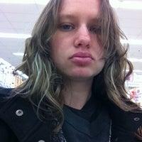 Photo taken at Walgreens by Jordan C. on 4/8/2012