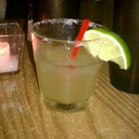 Photo taken at Cafe Enduro by Jason H. on 9/20/2011
