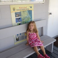 Photo taken at Swan Quarter Ferry Terminal by Amy on 8/17/2012