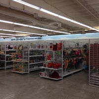 Photo taken at Ross Dress for Less by Taneshia C. on 2/11/2012
