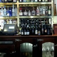Photo taken at Birk's Restaurant by Stephen L. on 8/24/2011