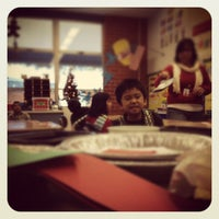Photo taken at Jessie Hayden Elementary by Sami H. on 12/9/2011