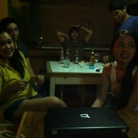 Photo taken at France St Better Living Paranaque by Aian N. on 3/26/2012