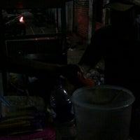 8/28/2012에 Hadi B.님이 lapangan grindo에서 찍은 사진