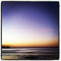 Photo taken at Condovac La Costa by Tatiana F. on 1/30/2012